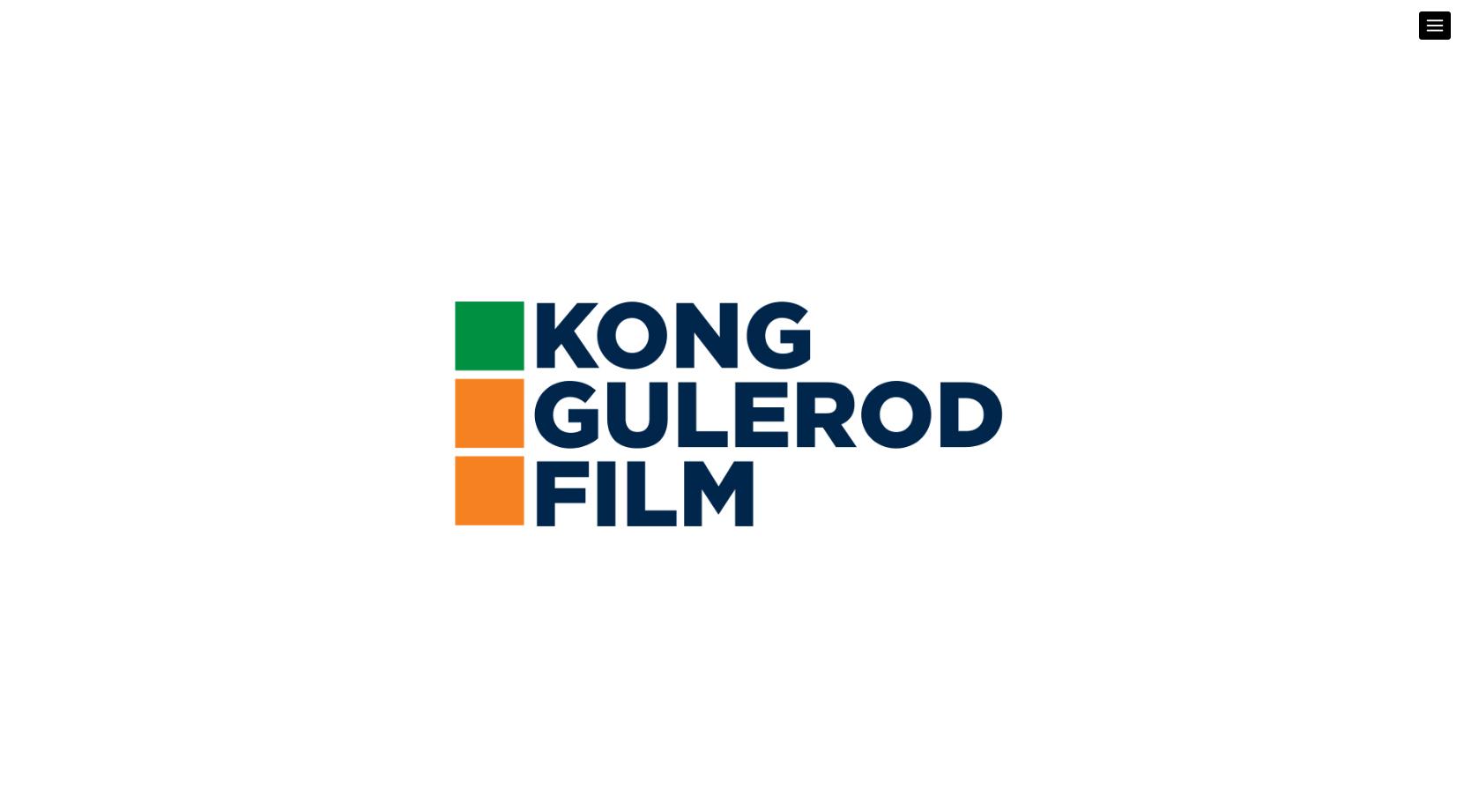 Kong Gulerod Film