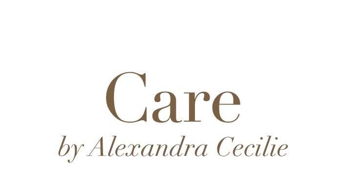 Care by Alexandra Cecilie