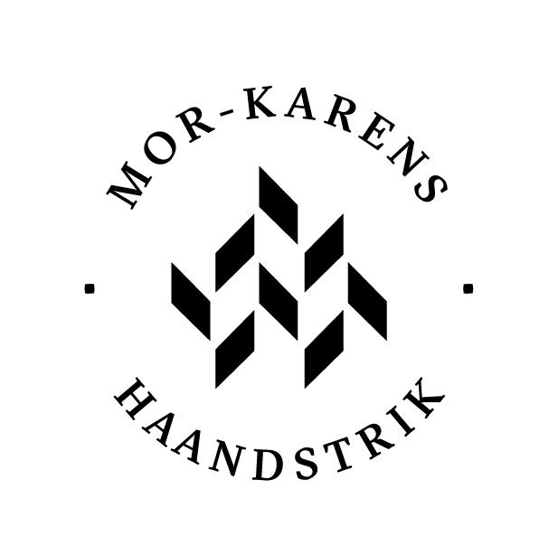 Mor-Karens Haandstrik