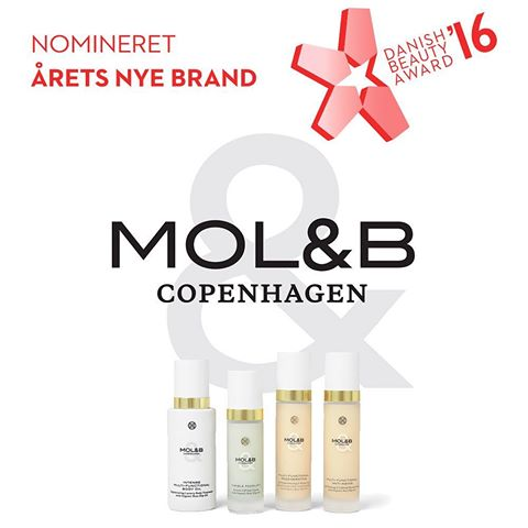 Mol & B