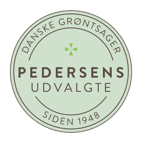 pedersensudvalgte_logo