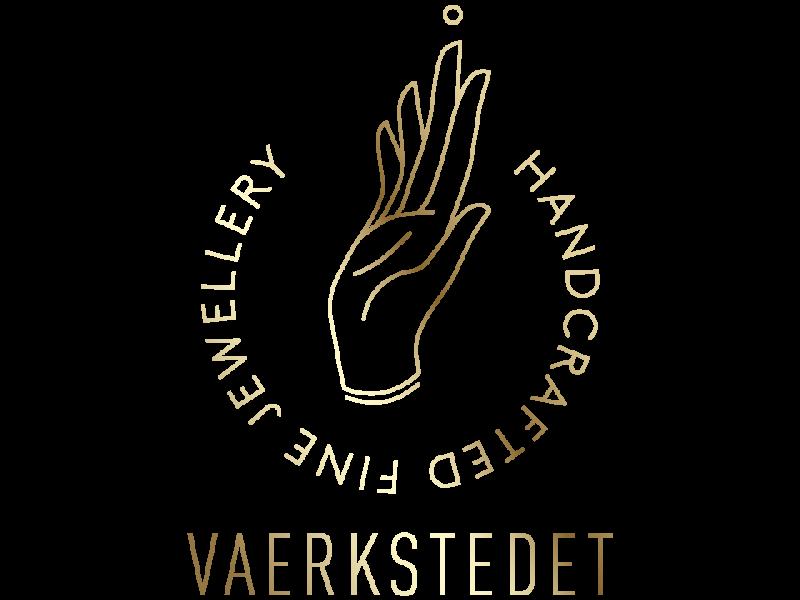 Vaerkstedet – Handcrafted Fine Jewellery